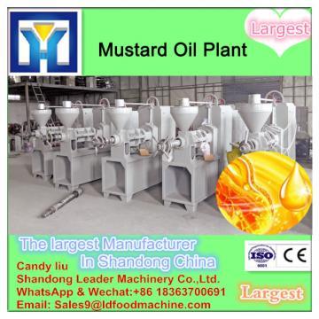 hot selling manual sugarcane juicer manufacturer