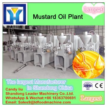 stainless steel mini fried peanut season coating machine with great price