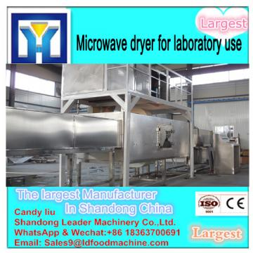 drying oven for laboratory use,factory direct sales