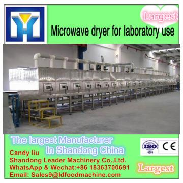 Vacuum Drying Oven for laboratory