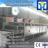selling black pepper drying machine/vegetable drying machine/dryer