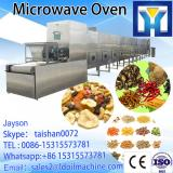 Cowpea /bean dryer / roasting machine