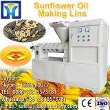 Fully Automatic Jatropha Seed Oil Expeller