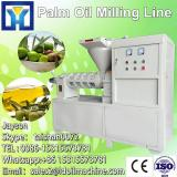 flexseed oil extraction machine with competitive price from LD
