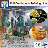 LD company vegetable seeds oil making machine