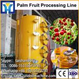 Food grade niger seed oil press machine