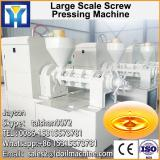 LD'e new type crude sunflower oil processing equipment, crude cotton seed oil processing equipment