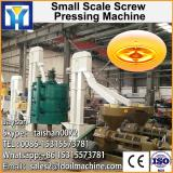 cotton seed oil solvent extraction