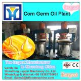 Food Grade Sesame Oil Press Machine Factory Sales