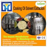 oil leaching extraction plant oil leaching equipment oil seed extraction
