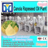 LD corn germ oil refining machiner with ISO9001 of all size