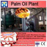 High technology and  Quality small oil extraction equipment