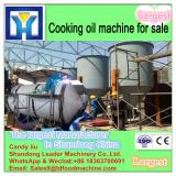 LD Factory Price Seed Oil Extraction Hydraulic Press Machine