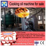 LD  Price ISO CE BV SGS Oil Approval Seed Press Machine