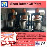 Customized Capacity Bone Powder Production Equipment