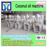 Good price oil press Virgin Copra oil crushing machine for coconut oil mill
