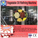 5-800T/D cooking oil refinery plant,palm oil/sunflower oil/corn oil refinery machine