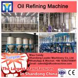 2018 Hot Sale Vegetable oil refining equipment for groundnut, cooking subflowerseed oil refining plant in Benin