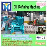 crude oil refining machine