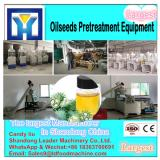 Peanut/soya/palm fruit/groundnuts/rapeseed/corn edible oil extraction machine