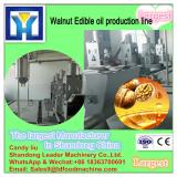 20TPD oil Refinery/Cooking oil refining plant/Edible oil production line