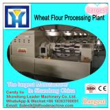 30 Tonnes Per Day Copra Seed Crushing Oil Expeller