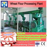 30 Tonnes Per Day Super Deluxe Seed Crushing Oil Expeller