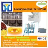 high efficient radish washing and peeling machine