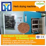 Herb dehydrator/ Herb dryer/ Nut drying machine