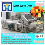 Price Clean And Safety System Microwave Sterilizing Machine