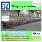 Textile Sludge Dryer