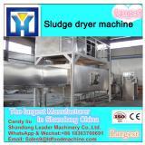 Organic Sludge Dryer