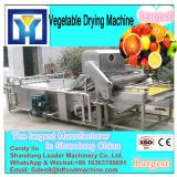 Heat Pump Type Fruit and Vegetable Drying Chamber