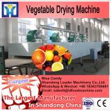 Industrial fruits drying machine/Chamber food dryer machine