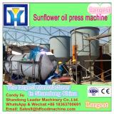 750model oil refiner crude sunflower small edible oil refining unit