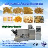 HOT! 180 alibaba china epe foam sheet extrusion line,epe foam sheet extruder