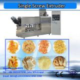 High output good performance pvc single screw extruder