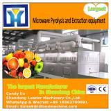Manufacturer Microwave equipment Rose Syrup