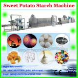 Cassava starch processing machine I cleaning equipment