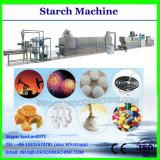 China supplier fully automatic maize starch plant / turnkey project maize milling machine