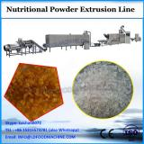 Nutrition Powder Baby Food Machine baby food production line