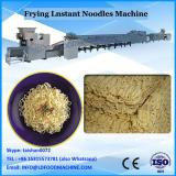 Best sale automatic korean instant noodle making machine