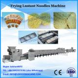 high quality hot selling Instant Noodle Machine
