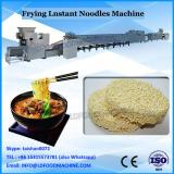 2016 most popular industrial Fried instant noodles production line Factory price