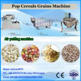 True color CCD sensor cereal color sorter for ricer FROM MINGDER