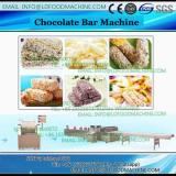 big factory made Sugar small chocolate Bar Fold wrapping machine quipment