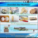 Direct Factory Horizontal Flow Walnut Macaron Packaging Wrap Pillow Bag Pack Pumpkin Cracker