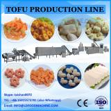tofu packing plastic bag