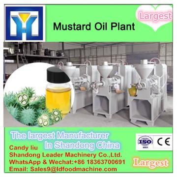 commerical manual orange juice making machine made in china