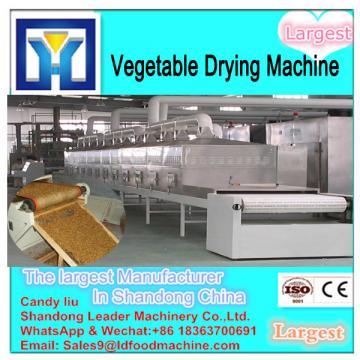 LD Industrial Food Dehydrator/ Fish drying machine